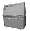 ZN-P人工气候紫外老化试验箱/紫外光老化试验设备