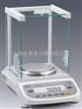 上海工业电子天平-德安特电子天平-ES410电子天平价格