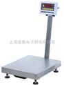 上海台秤,电子台秤价格,朗科电子台秤价格,上海台称价格