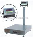 电子台秤,电子台秤价格,上海电子台秤价格,朗科电子台秤