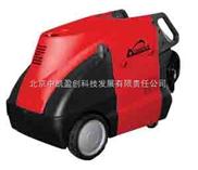 高溫飽和蒸汽清洗機AKS DK STEAM
