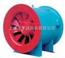 SWF(B)高效低噪声混流风机