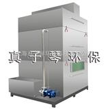 QF-K高活化生物废气净化塔