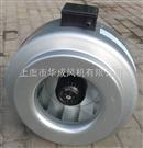 CDF型低噪音圓形管道風機