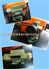 鐳射激光水準儀鍾光牌DSJ3-Z型水準儀水平儀報價參數