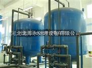 专业生产游泳池循环水设备厂家