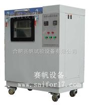 防鏽油脂(濕熱)試驗betway必威手機版官網價格/防鏽油脂濕熱試驗箱價格