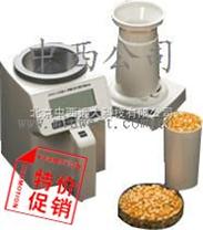 電腦水分儀/穀物水分測量儀/日本M286790