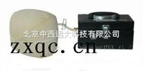 气体自动负压式采样器(M336431