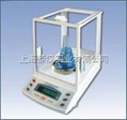 JD-3B系列多功能电子天平,沈阳龙腾电子有限公司JD-3B系列多功能电子天平