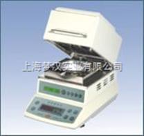 LSC50/LSC60快速水份測定儀(鹵素燈加熱),沈陽龍騰廠家直銷