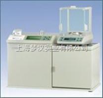 JFSK-100A型糧食水份測定儀,沈陽龍騰電子betway手機官網JFSK-100A型糧食水份測定儀