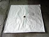 多种型号板框式压滤机滤布
