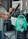 意大利RIBO耐高温工业吸尘器