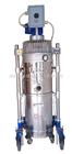 意大利RIBO工业防爆吸尘器