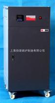 50kw电热水锅炉,热水循环机组