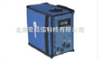 供应便携式单一气体检测仪,便携式单一气体检测仪哪个厂家zui好