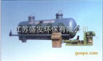 陆用油水分离器
