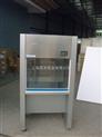 上海蘇淨單人單麵淨化工作台 超淨工作台