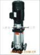 QDLF型轻型立式多级离心泵