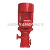 XBD卧式多级建筑消防泵
