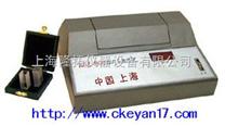 WGZ800散射式光電濁度計價格,上海WGZ800光電濁度儀