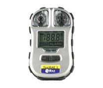 供应PGM-1700 CO一氧化碳检测仪,PGM-1700价格,PGM-1700代理