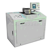 GBW-60Z微机控制全自动杯突试验机