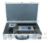 TD4000-标准混凝土电阻率仪