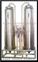 LDZN-***-全自动钠离子交换器,软化水,过滤器