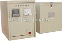 衝擊試驗低溫槽DWC-60A(半導體製冷)