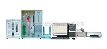 五大元素分析儀/鋼鐵元素分析儀/合金分析儀