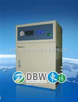 小型純水betway必威手機版官網|實驗室純水機