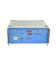 RJ-III型热解吸装置