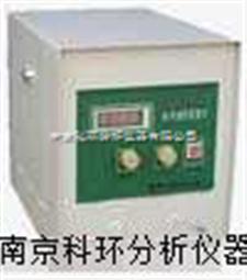 油分浓度分析仪