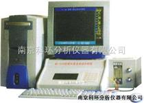 GD-101型硫化氢分析仪