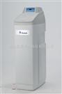 河南滨特尔软水机,郑州滨特尔软水机(安装送软水盐)