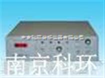 MCP-1型恒电位仪