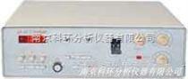 XJP-821(C)型新极谱仪