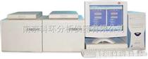 FRL—3000型微机量热仪使用说明书
