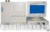 MAC-3000工业分析仪