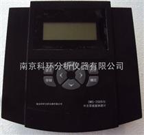 DWS-2009型中文实验室钠度计