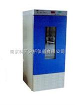 YH-1A型BOD生化培养箱