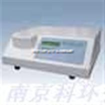 KHZT-2型光电浊度仪(江苏)