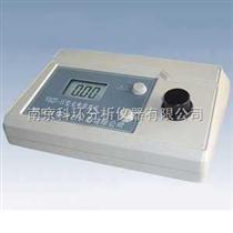 KHZT-1C型光电浊度仪