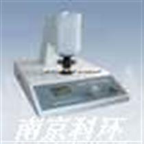 KHBD-2型微电脑白度仪