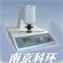 KHBD-1型数显白度仪