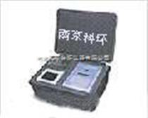 COD-100B型便携式COD快速测定仪