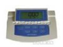 pHS-2009中文实验室精密酸度计