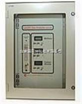 GIR5000三气体垃圾掩埋气监测系统(壁挂)
